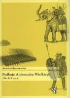 podboje-aleksandra-wielkiego-336-323-p-n-e-,2223